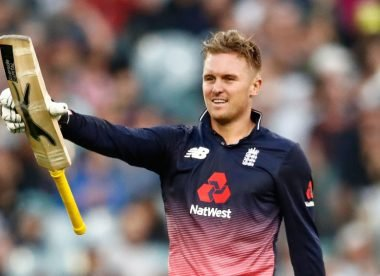 Quiz! Name England's highest individual scorers against each team in ODIs