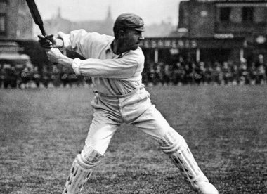 How Victor Trumper became immortal in a single session
