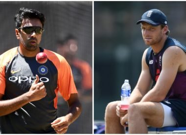 Ashwin: Jos Buttler Mankad incident 'blown out of proportion'