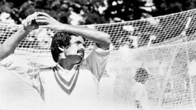 The perennials: Why India's club cricketers shouldn't be disregarded