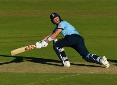 Rob Key: Sam Billings could be England's Test wicketkeeper