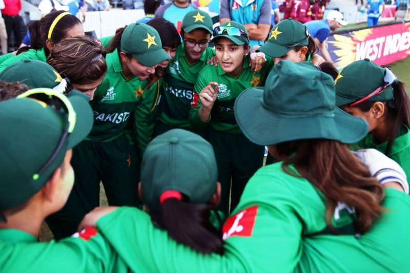 With Sana Mir bowing out, more players have had to come into their own