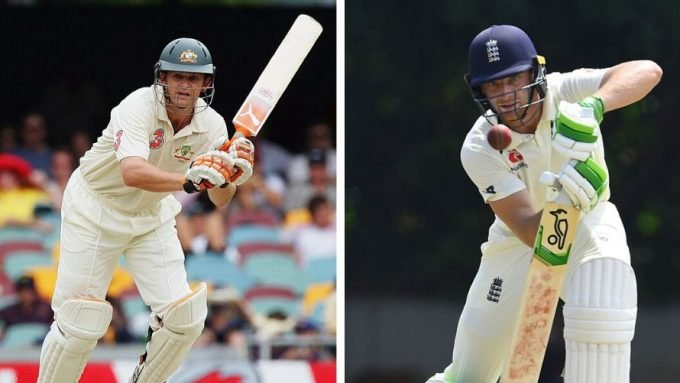 Dominic Cork wants Jos Buttler to 'play like Gilchrist' for England in Tests