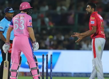 'Get a book out on this' – R Ashwin slams 'spirit of cricket revolutionaries' on 'mankading'
