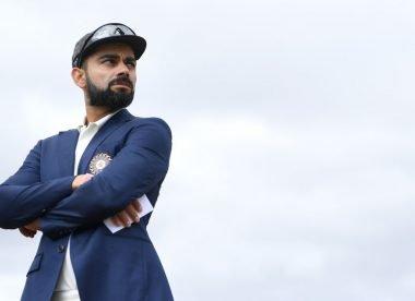 Moody proposes split captaincy to preserve Virat Kohli's longevity