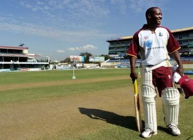 Quiz! Name the batsmen with five or more hundreds in England-West Indies Tests