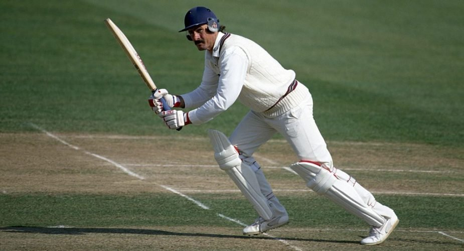 How Jimmy Cook Brought Splendid Freshness To County Cricket | Wisden