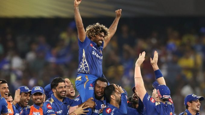 2020 IPL will be held in UAE, IPL chairman confirms