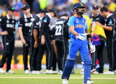 Tom Moody: India 'did their best' to sabotage their 2019 World Cup hopes
