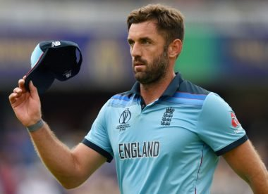 Quiz! Name every bowler to take a three-for in a men's World Cup final