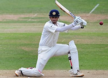 Quiz! Name the batsmen who have faced 500-plus deliveries in a Test innings