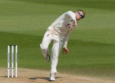 Did England bowl Dom Bess enough on the final day of Southampton Test?