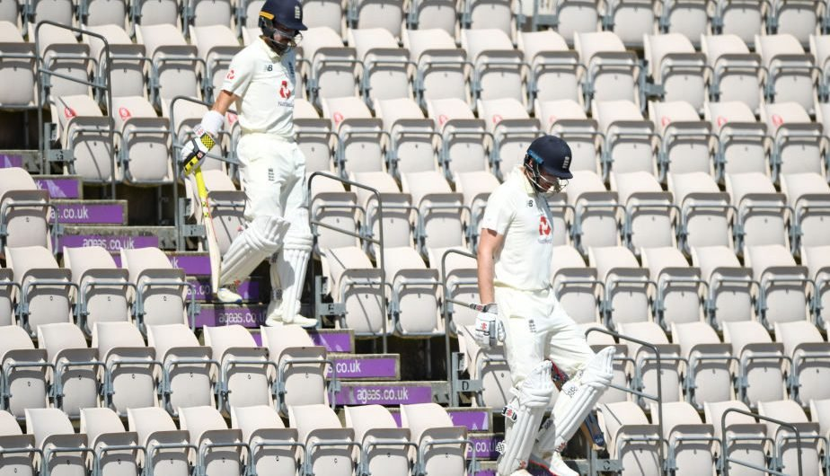 Stats: Burns and Sibley are the best since Strauss and Cook