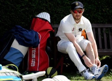 Club cricket excuses in the time of coronavirus