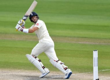 Should Joe Root stay at No.3 in Test cricket?