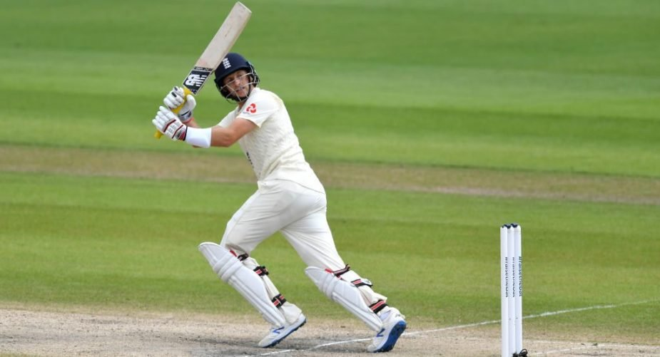 Should Joe Root Stay At No.3 In Test Cricket | Wisden