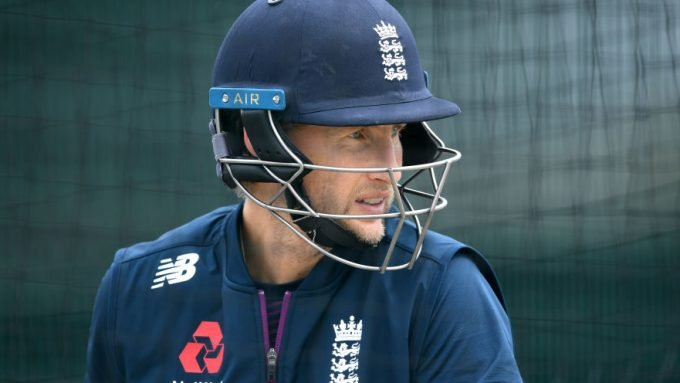 Foakes and Leach miss out as England name squad for first Pakistan Test