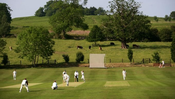 Club cricket: The fading allure of the overseas pro