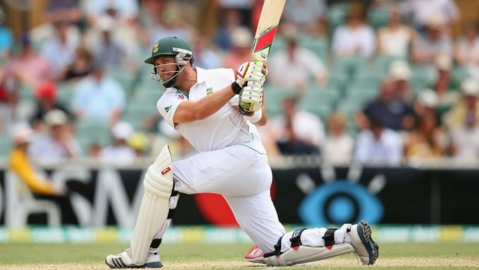 Quiz! Name the South African batsmen with the most Test runs since 1992