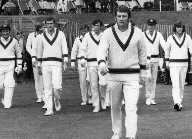 Ian Chappell: The players' player who turned Australia into legitimate winners – Almanack