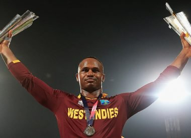 Best and Worst: Comebacks from bans – From Marlon Samuels to Alex Hales