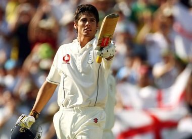 Quiz! Name the batsmen with the most Test runs before turning 25