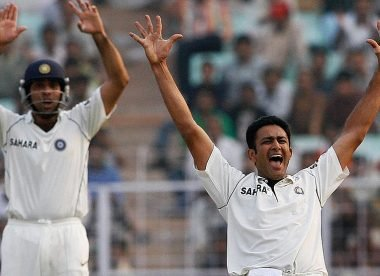 Quiz! Name the India bowlers with most Test wickets in a losing cause