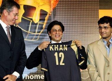 Chopra: John Buchanan wanted to remove Sourav Ganguly as KKR captain