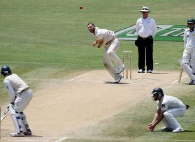 Quiz! Name every New Zealand bowler with a men's Test five-for this century