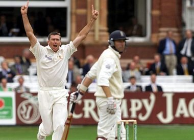 The Ten: Bunnies – From Tendulkar-Cronje to Atherton-McGrath