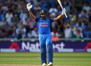 Quiz! Match the ODI batsmen to their high score