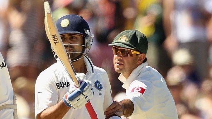 Brett Lee reveals the captaincy feature that makes Kohli similar to Ponting