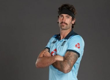 Reece Topley: Back from injury hell, can he nail an England ODI place?