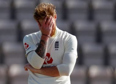 'He doesn't need to make up shots' – Hussain on the tweaks Stokes needs to improve