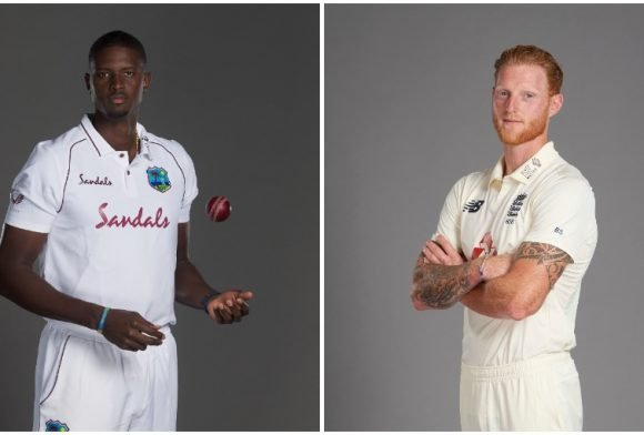 England v West Indies Test series predictions – Scoreline, most runs, top wickets