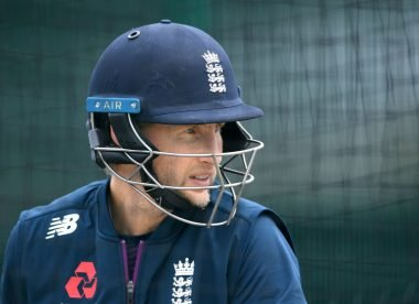 England name 14-man squad for third West Indies Test