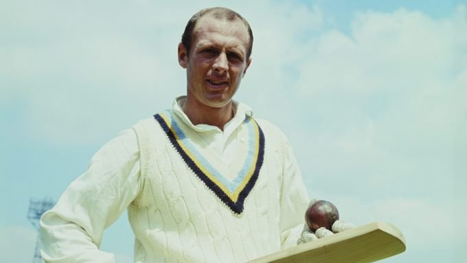 The Ten: Unpopular captains – From Bradman to Boycott