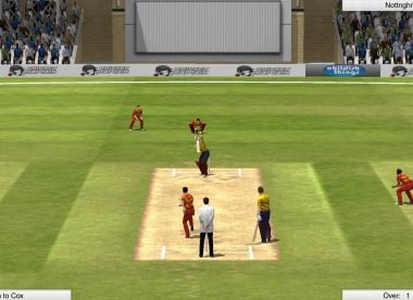 Cricket Captain 2020 review: Warmly familiar, subtly enhanced