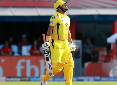 Bubble concerns forced Suresh Raina to opt out of IPL 2020