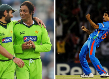 When Afridi, Akhtar helped Nehra with 2011 World Cup India-Pakistan tickets