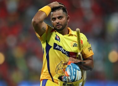 'He will realise the money he is going to lose' –CSK owner on Suresh Raina's IPL 2020 pull out