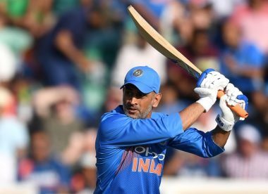 Quiz! Name the wicketkeepers with the most ODI runs as captain