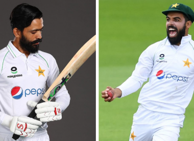 Should Pakistan pick Shadab Khan or Fawad Alam? Wisden India writers have their say