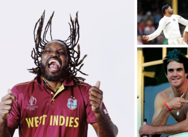 The Divisive XI: From Gayle to Shoaib, the players you love or hate