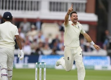 Quiz! England bowlers with home Test five-fors since 2010