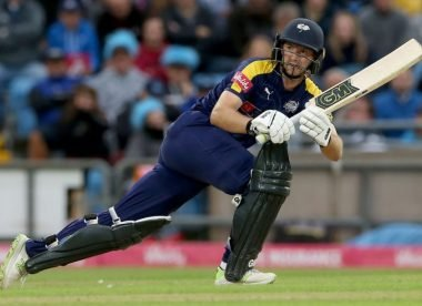 2020 T20 Blast: Yorkshire Vikings team preview, fixtures & squad list