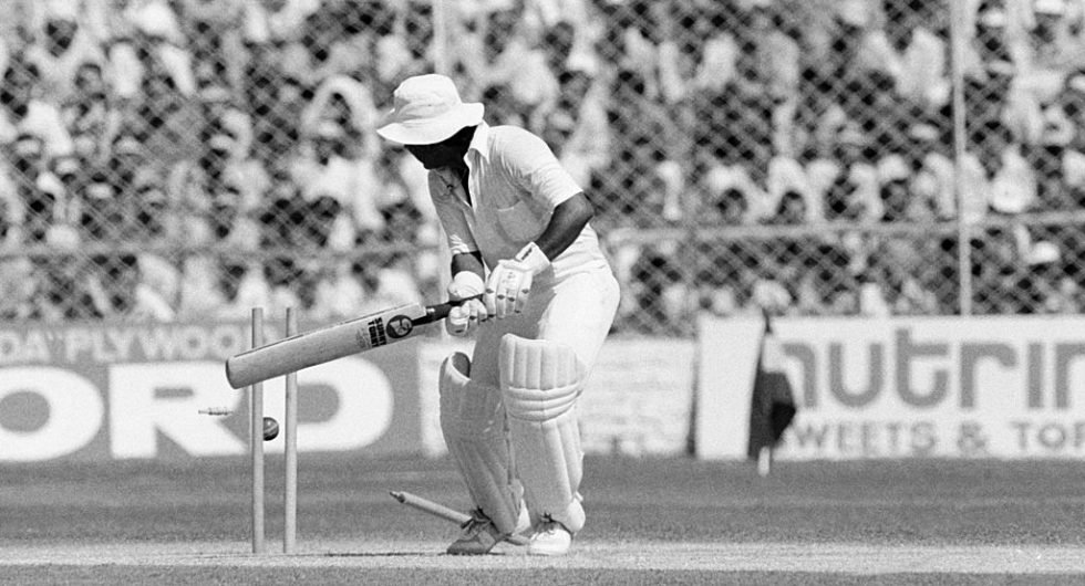 Quiz! Openers Dismissed Off The First Ball Of A Test Match Since 1970