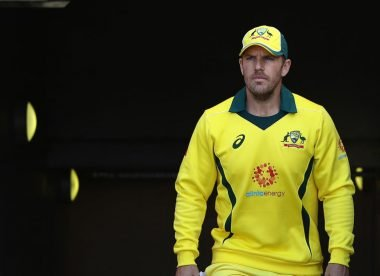 T20 World Cup 2021 Australia schedule: Fixtures and match list, dates, start times and venues