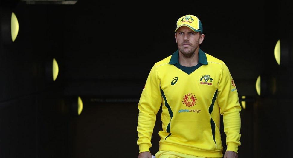 T20 World Cup Australia schedule