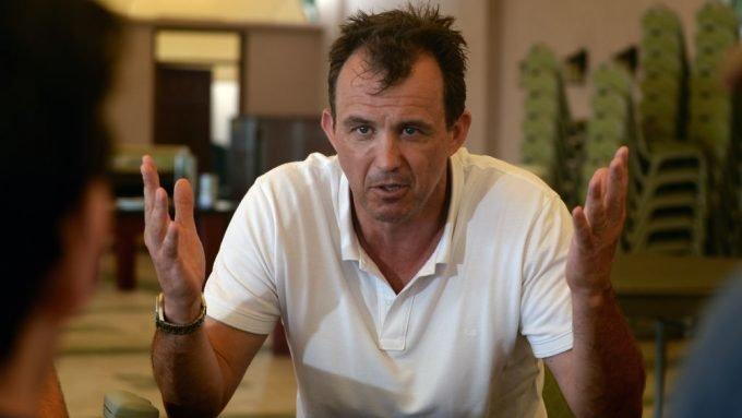 England white-ball tour to India postponed until 2021